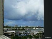 20130819沖繩風雨艷陽第三日:P1720579.jpg