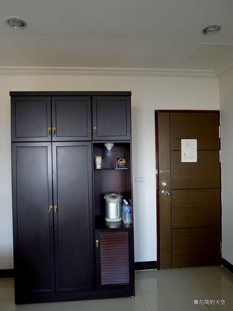 20140221馬祖南竿麗堤飯店:P1790922.JPG