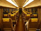 20090815奈京阪第一天:P1000492.JPG