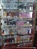 20110716火腿戰激安店買翻天第五日:影像0316.jpg