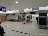 20120127大馬檳城到訪記:P1320950.JPG
