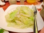 20130214蘭城晶英櫻桃烤鴨大餐(第二回):P1610110.JPG