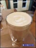 20200705桃園平鎮雨日子甜點咖啡:萬花筒7雨日子.jpg
