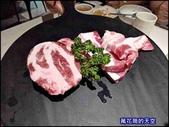20200930台北楓樹四人套餐:萬花筒202034楓樹.jpg