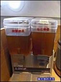 20201017台北SUNNY BUFFET@王朝大酒店:萬花筒12鐵火牛排.jpg