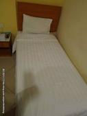 20120131My Hotel @ Sentral:P1350340.JPG