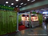 20120201大馬吉隆坡雲頂漫遊買伴手禮:P1350547.JPG