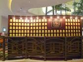 20150808澳門金沙城喜來登酒店:P1990305.JPG