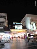 20150419泰國清邁阿努善夜市ANUSARN MARKET:DSCN1214.JPG