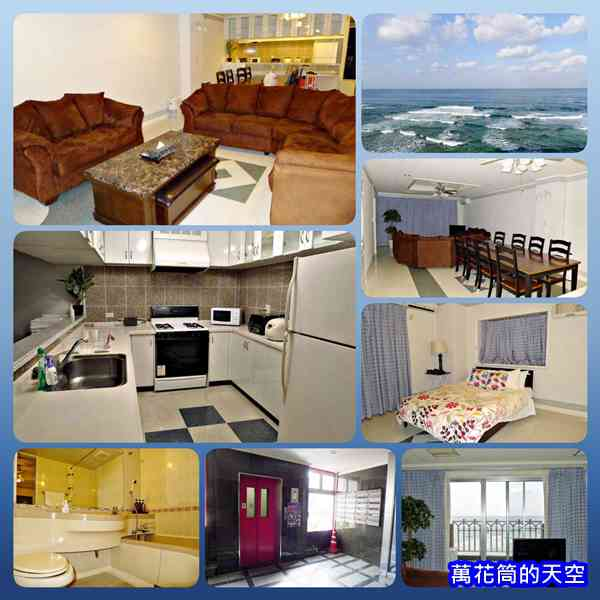沖繩3A.jpg - 20171230日本沖繩北谷HOTEL OCEAN FRONT