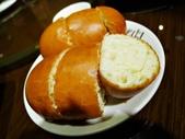 20180113台北KIKI餐廳延吉創始店:P2500033.jpg