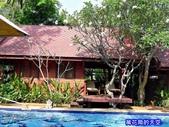 20180214泰國華欣Ruenkanok Thaihouse Resort(盧恩肯納泰屋之家):20180214泰國一P2500751.JPG8.jpg