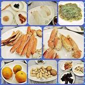 20181022韓國釜山國味雪蟹국미대게海鮮餐廳@機張市場:萬花筒的天空機張國味3.jpg