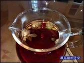 20200705桃園平鎮雨日子甜點咖啡:萬花筒11雨日子.jpg