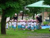 20110713北海道旭川市旭山動物園:P1160884.JPG