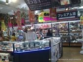 20110716火腿戰激安店買翻天第五日:影像0317.jpg