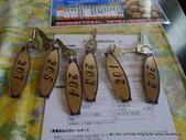 20110715富良野超美花海第四日:P1180570.JPG