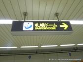 20110716札幌巨蛋觀球吶喊氣氛絕妙:P1190419.JPG