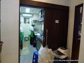 20110923釜山自助行第六日(迎月路森林步道、海月亭、caff'e bene放空):198390462.jpg