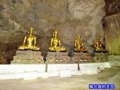 20180214泰國七岩拷龍穴(Tham Khao Luang/ Khao Luang Cave):20180214泰國152.jpg
