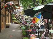 20090724宜蘭青蔥酒堡蘭雨節:IMG_7818.JPG