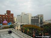 20101104驚艷濟州島第四天:DSCN2160.JPG