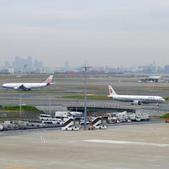 20121119東京遊第六日:相簿封面