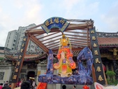 20130228艋舺龍山寺花燈:P1650928.JPG