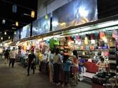 20150419泰國清邁阿努善夜市ANUSARN MARKET:DSCN1216.JPG
