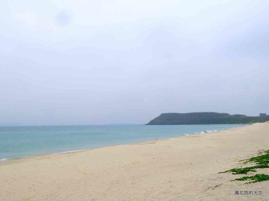 20170323澎湖馬公海岸遊:P2380795.JPG
