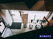 20181110台北咖竅COCHA:萬花筒的天空COCHA8.jpg
