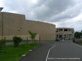 20110713北海道旭川市旭山動物園:P1160885.JPG