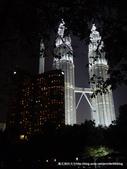 20120130大馬吉隆坡雙子星塔:P1340948.JPG
