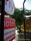 20120131My Hotel @ Sentral:P1350535.JPG