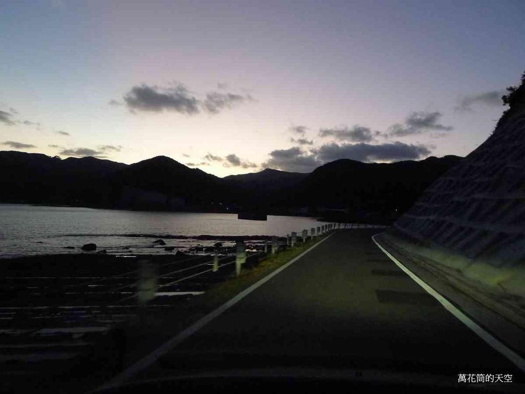 20150208日本鹿兒島宮崎第三天:P1960575.JPG