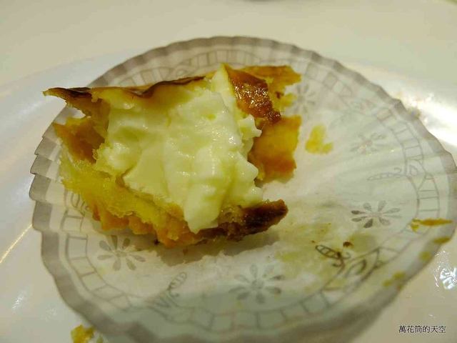 P1990145.JPG - 20150316香港澳門茶餐廳