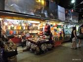 20150419泰國清邁阿努善夜市ANUSARN MARKET:DSCN1217.JPG