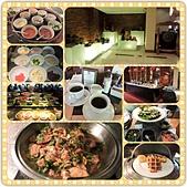 20150420泰國清邁香格里拉度假村KAD KAFE早餐:IMG_20160120_2209_53.jpeg