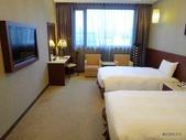 20160609嘉義冠閣商務大飯店:P2310267.JPG