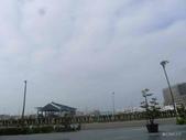 20170322澎湖三日遊D2:P2380330.JPG