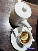 20200203台北BELLINI Pasta Pasta 台北京站店:萬花筒7貝里尼.jpg