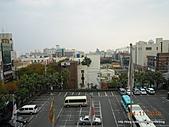20101104驚艷濟州島第四天:DSCN2161.JPG