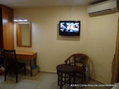 20120131My Hotel @ Sentral:P1350341.JPG