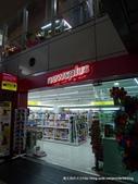 20120201大馬吉隆坡雲頂漫遊買伴手禮:P1350550.JPG