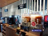 20190810台北涮乃葉日式涮涮鍋(市府店):萬花筒150日本京阪.jpg