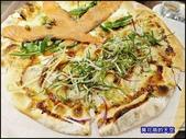 20200203台北BELLINI Pasta Pasta 台北京站店:萬花筒10貝里尼.jpg