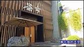 20200504台中茶六燒肉堂(公益店):萬花筒A20角六.jpg