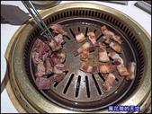 20200930台北楓樹四人套餐:萬花筒202043楓樹.jpg