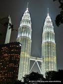 20120130大馬吉隆坡雙子星塔:P1340950.JPG