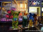 20120130大馬吉隆坡巴比倫:P1340788.JPG